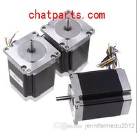 Wholesale CNC Kit TB6560 Axis A Driver and Nema Stepper Motor oz in