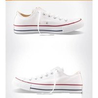 Wholesale 12 Colors Lace up Unisex Canvas Shoes Low Top High Sport Shoes High quality Canvas Shoes and high quality women Sneakers