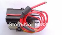 Wholesale BSC29 G TRANSFORMER FOR TV