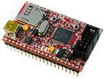 Wholesale PIC32 PINGUINO MICRO Development Boards Kits PIC DSPIC MICRO DEV BRD FOR PIC32MX440F256H