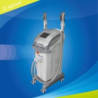 Wholesale Factory price OPT SHR Laser hair removal freckle removal