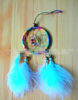 native american - 18 OFF PROMOTION PRICE native american indian dream catcher ZM
