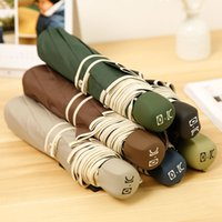 ann fashion - Ann fashion classic ok classic solid color umbrella sun protection umbrella anti uv