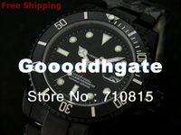 stainless steel manufacturers - free hk shipping _ high quality AAAA PRO Hunter Full PVD swiss ETA automatic watches men factory men s watch manufacturer