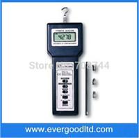 Wholesale Lutron FG A Force Gauge Push Tension Meter