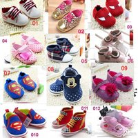 baby girl shoes - baby walk shoes baby boys girls first walkers shoes CZ020