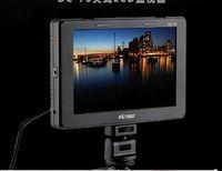 Wholesale Viltrox NEW Product Inch HD Field Portable HDMI LCD Monitor for DSLR Camera