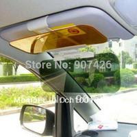 Wholesale Car sun visor Sun visor monitor