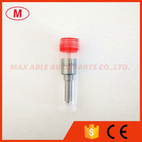Wholesale DLLA148PN306 NP DLLA148PN306 diesle injector nozzle