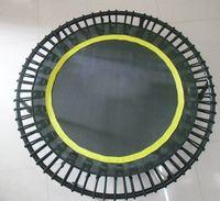 Wholesale i bounce Bungee mini Trampoline Rebounder