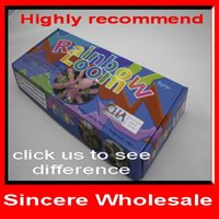 tie dye kit - High Quality Genuine Loom Kit and Tie Dye Rubber Bands Twistz Bandz Loom set