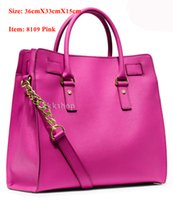 Wholesale 2015 High Quality Designer Brand women s pu leather never fulls handbag fashion shoulder bag Handbags