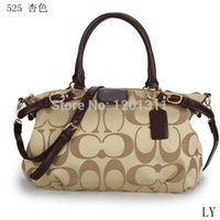 Wholesale-Cheap name brand handbags designer handbags for cheap prices with high quality famous brands handbags cheap women fashion bags