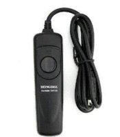 Bon Marché Rm uc1-Câble déclencheur RM-UC1 Remote Switch pour Olympus PEN E-P1, E-P2, E-P3, E-PL2, E-PL3, E-PL5, E-PM1, E-PM2 Appareil photo numérique