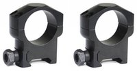 aimpoint optics - Optics Tactical mm Scope Mark Middle Weaver Mount Ring mm Base Fit for Aimpoint Leupold One pair