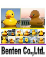 bath production - llfa1019 HK Happy Animal Big Yellow Duck Small Ducks Baby Infant Shower Bath Sound Production Toy Children s Toys