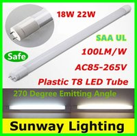 Cheap led tube t8 Best tube lights wholesale