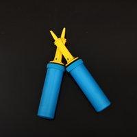 balloon pump - bidirectional balloon inflator pump balloon accessories balloon pump