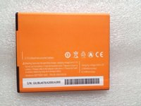 phone number - New Original mAh Battery for Mijue M10 Smart Mobile Phone Tracking Number In Stock