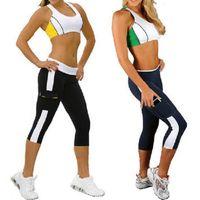 bmx bikes - P103 CelebrityStyle Plus Size S XL Women Gym Wear Workout Fitness Leggings Sports Yoga Running Pants Capris Tight Sportswear New