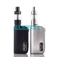 Cheap Cool Fire IV Plus 70W iSub G Kit Best CoolFire IV Plus