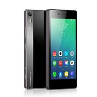 7 inch cell phone - Lenovo Vibe Shot Z90 LTE G Cell Phone GB RAM inch Octa Core Android Qual comm Snapdragon Dual SIM MP