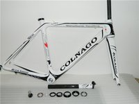 Wholesale Chinese Carbon fiber road bicycle frame super light cheap Carbon road bicycle Frame T700 carbon bike frames