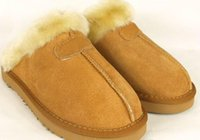 Wholesale 2015 Classic slippers boots winter warm slipper for women winter slippers australia boots snow boots australia us size