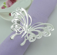 Cheap christmas napkin rings Best napkin rings