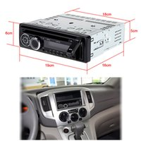 Cheap Car DVD Player Best car radio Player