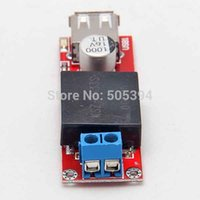 Wholesale KIS3R33S V V turn V A synchronous rectification DC DC step down power module