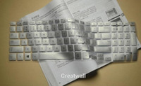ativ keyboard - Have track Color keyboard cover skin protector for Samsung ATIV Book NP470R5E R5E