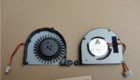 amd pc cases - laptop CPU Cooling Fan cooler for ASUS Eee PC PW P PX PE PED PX BX PX KSB0405HB AF63 AB16 order lt no
