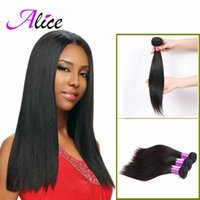 Cheap Peruvian hair weave Best human hair extensions