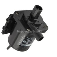 Cheap pump gear Best pump italy
