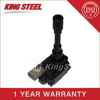 Wholesale For Suzuki Esteem G01 Cheap price and Good quality Ignition Coil Factory