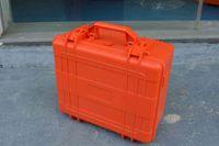 Wholesale ABS strength Photographic equipment box waterproof Photography moistureproof box Moistureproof box watertight caisson