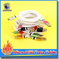 usb active extension cable - Active Micro USB Extension Cable Beautiful USB Data Cable Fast Charging Data Sync Transfer Cords Universal