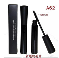 Wholesale HOT NEW Makeup Mascara Mineral dense black Mascara Waterproof Mascara g Black