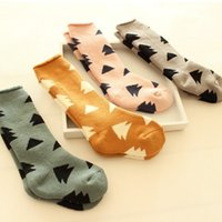 Wholesale Soft Baby Kids Socks New autumn winter babys kids thicker warm socks