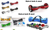 blance - Mini scooter Electronic Scooter blance scooter iohawk scooter Wheel Scooter Samsung Battery Scooter ulemona UPS free ship EURO Market