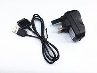Cheap CHARGER Best 5V 2A