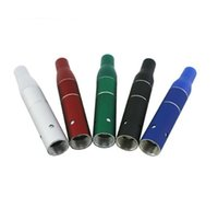 Cheap Top Quality AGO G5 Electronic Cigarette G5 Atomizer Clearomizer Dry Herb Vaporizer for AGO G5 Pen E-Cigarette cig