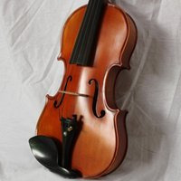 Wholesale Spruce top Violin musical instruments