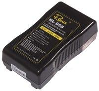 v mount battery - 95Wh Li ion Battery Sony V mount V Lock For DSLR Video Camera RL S