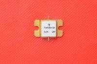 Cheap TIM5964-8A PACKAGE:RF TRANSISTOR,MICROWAVE POWER GaAs FET