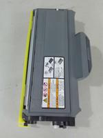 Wholesale brother Toner Cartridge brother TN330 TN2110 TN2115 TN2125 TN2130T N2135 TN360 Brother HL N W