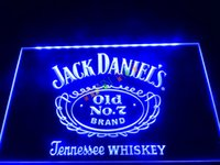 Wholesale LE048b Whisky Display Neon Light Sign