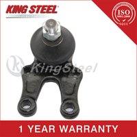 Wholesale Auto Suspension Parts Lower Ball Joint For TOYOTA HIACE Y Y