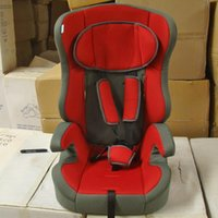 cheap car seat for 2 year old discount car seat pillow under 100 on. Black Bedroom Furniture Sets. Home Design Ideas